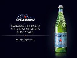 S-Pelegrino