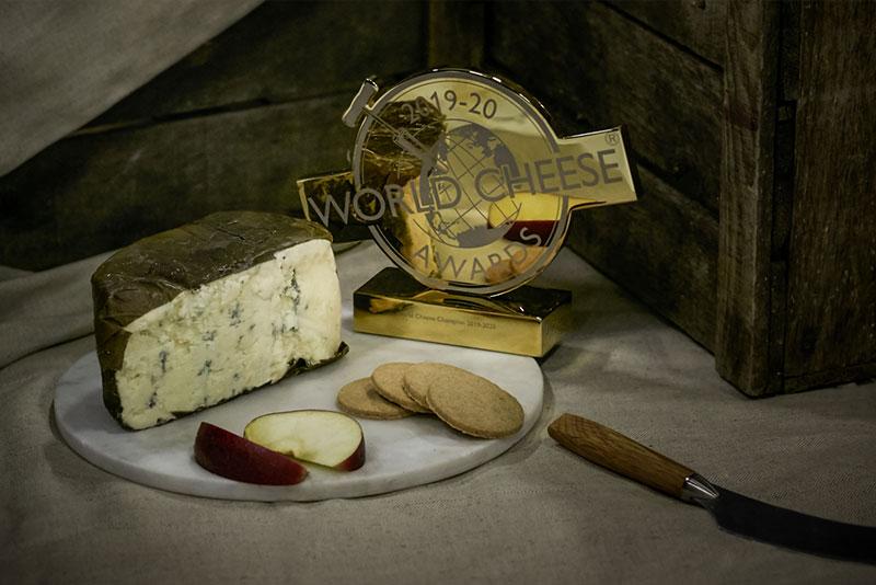 Winner-Blue-Cheese