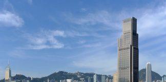 Rosewood-Hong-Kong