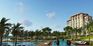 Avani-Doc-Let-Resort_Public-Area