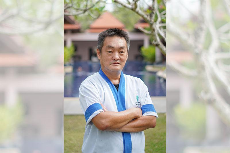 Chef-Shiga-Takahiro-Banyan-Tree-Phuket