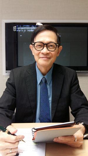 Stanley-Wong