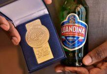 beer-luandina