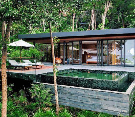 Ocean-Pool-Villa-Suite