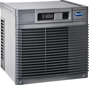 Follett's Horizon 710 model