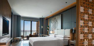 RENAISSANCE-HOTELS