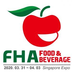 FHA F&B 2020