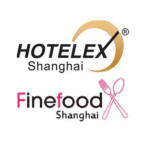 Hotelex-Shanghai-2020