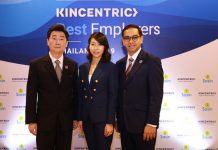 Kincentric-Marriott