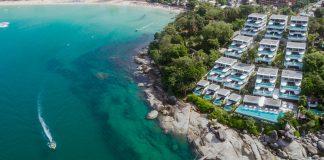 Kata-Rocks-Phuket